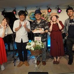 画像 Miiya Cafe18周年記念スタッフイベントレポート♪ の記事より 11つ目