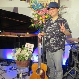 画像 Miiya Cafe18周年記念スタッフイベントレポート♪ の記事より 12つ目
