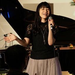 画像 Miiya Cafe18周年記念スタッフイベントレポート♪ の記事より 8つ目