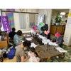 着付け教室のご案内の画像
