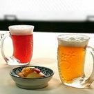 古がん堂「お酒とスイーツ」ピックアップ☆の記事より