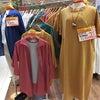 夏素材セール/浦和店の画像