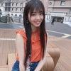 ☆【6期生 貞野遥香】あげあげの画像