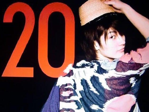 はるひ ブログ 三浦 馬 春 三浦春馬さんに「そんな綺麗な顔で寝てるんじゃないよ」 同学年のアミューズ所属俳優・水田航生、ブログにつづった故人への思い: