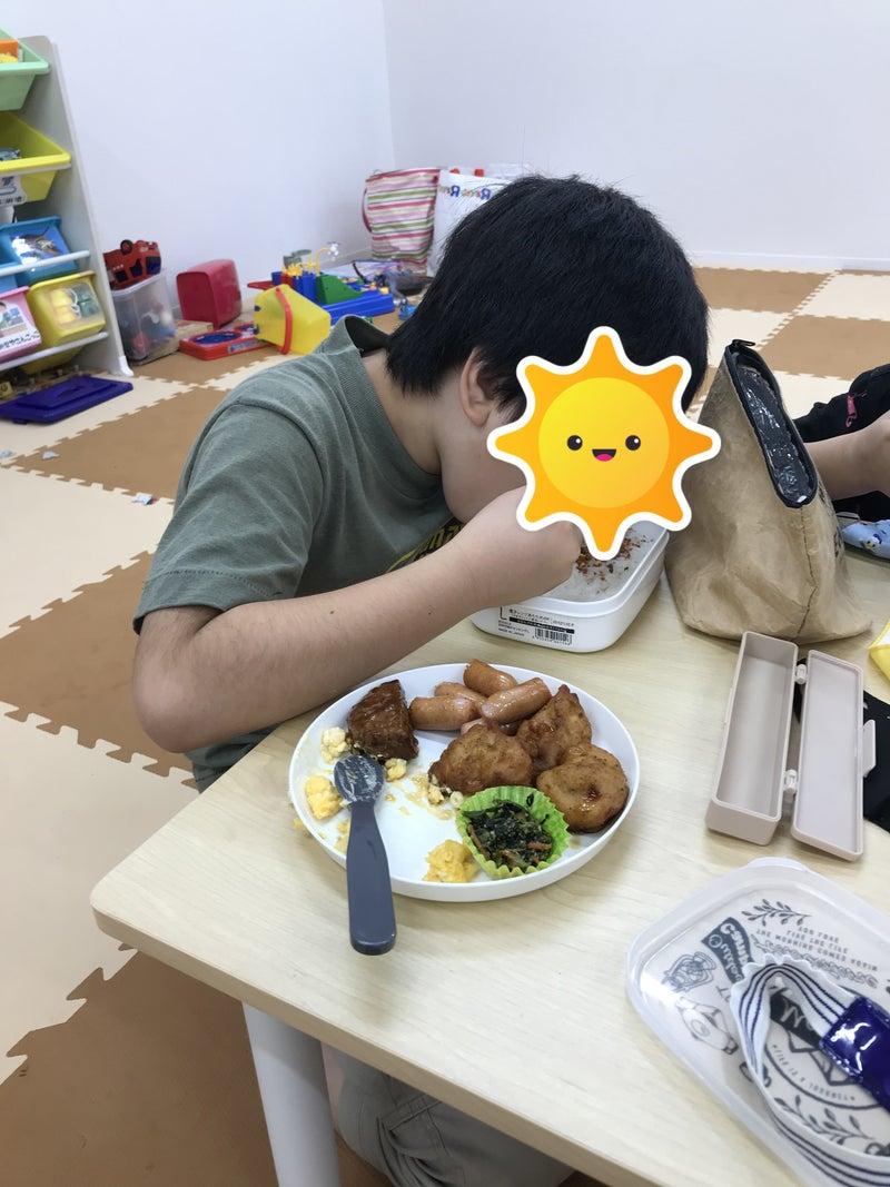 o3024403214793407625 - 7/23(木)☆toiro日野☆