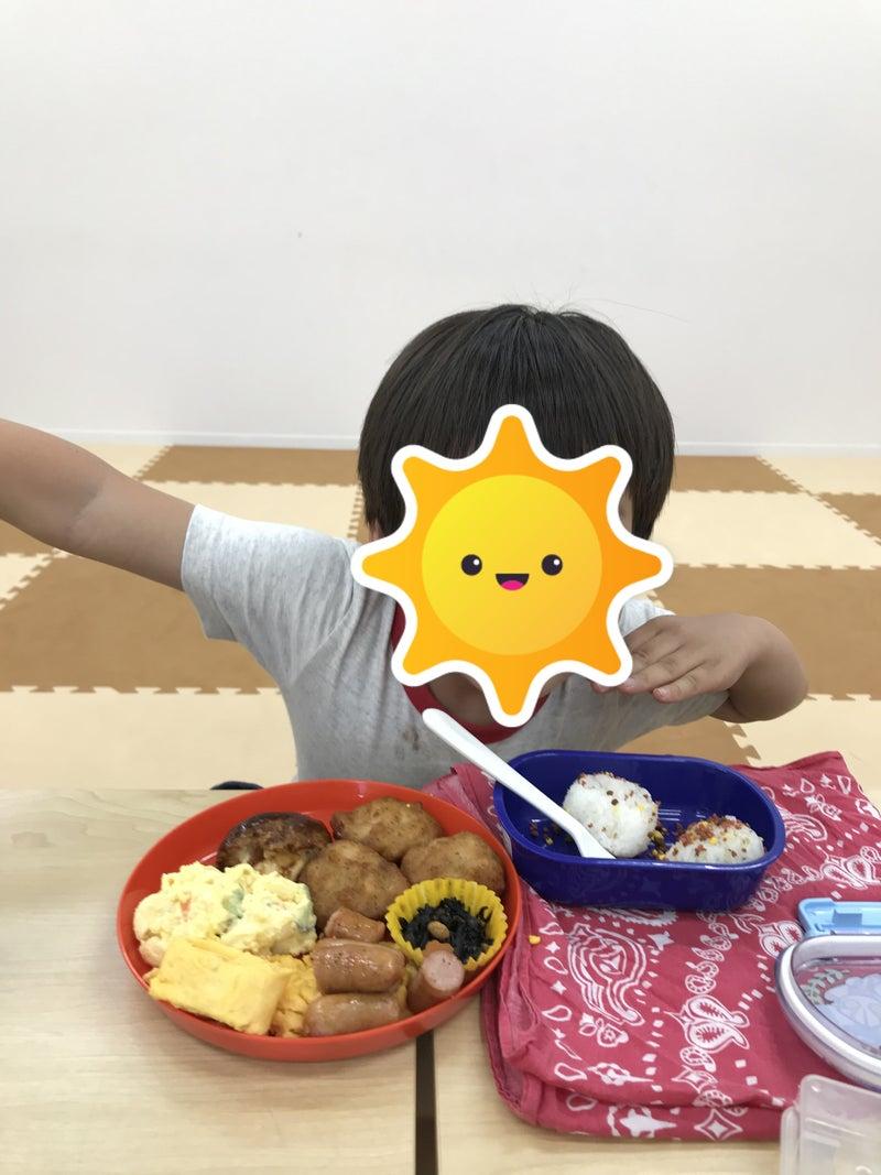o3024403214793407588 - 7/23(木)☆toiro日野☆