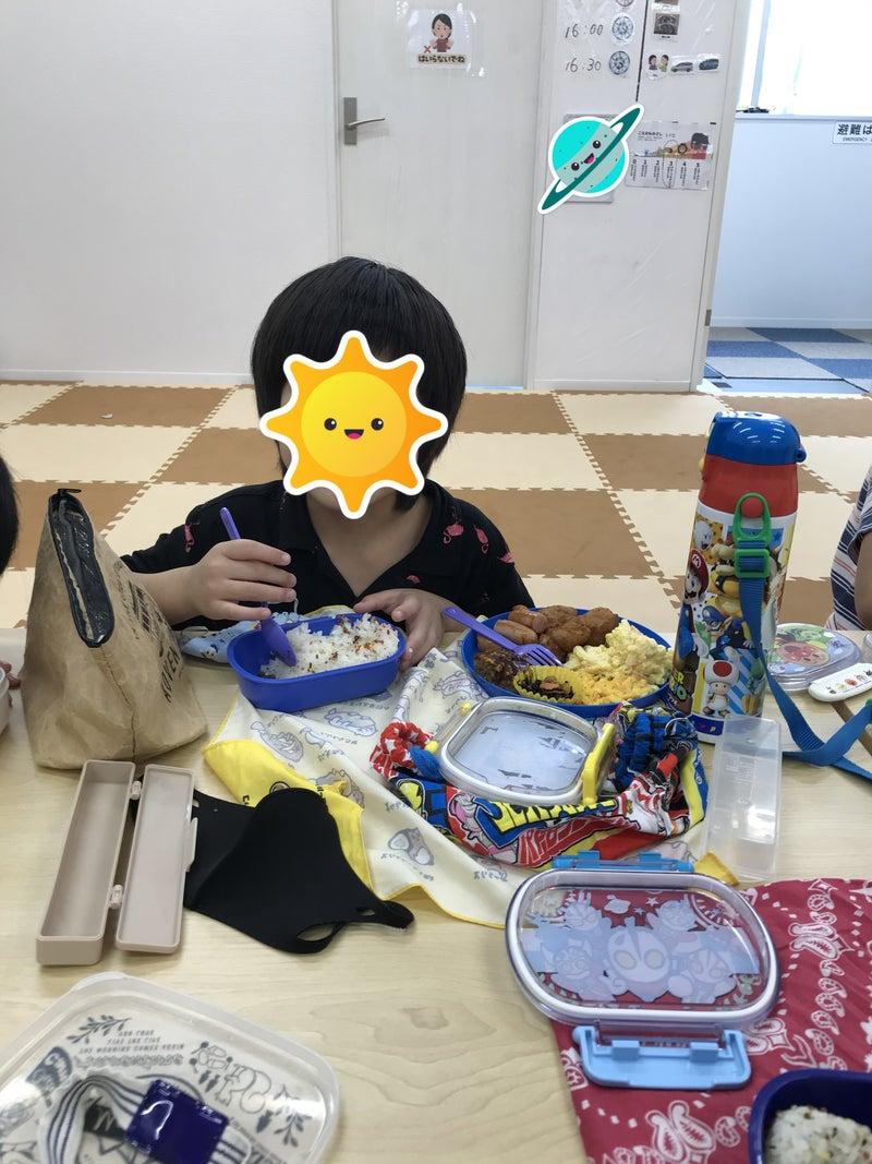o3024403214793407640 - 7/23(木)☆toiro日野☆