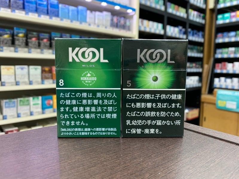 上がる 値段 10 から タバコ の 月