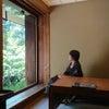 千恵先生 7月4週目スケジュールの画像