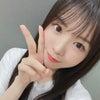☆【6期生 貞野遥香】ついについについに!の画像
