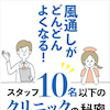 KINDLE本が出版されました! 7/25から3日間、99円キャンペーンを行っています!の画像