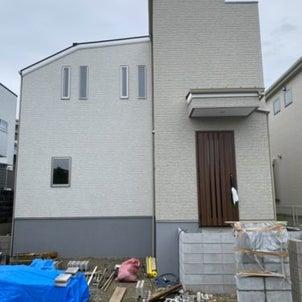 堺市 K様邸 新築工事の画像