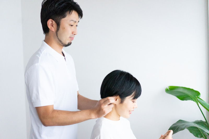 大阪本町 ダイエット パーソナルトレーニング