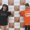 ☆【6期生 貞野遥香】あなたも今日からはるリンス推し!の画像