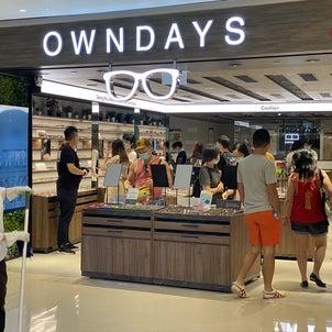 562日目 香港のこの1年振り返ったら、今回の新店舗がかなり感動する。の画像
