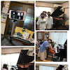 オンラインピアノコンクールに生徒さんたち出場!!の画像