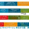 岸権旅館がGo To トラベル キャンペーン対象旅館になりました!!の画像