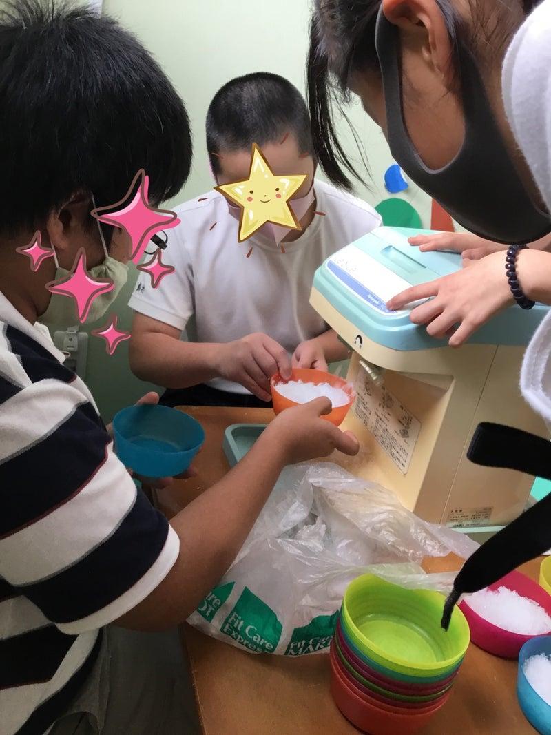 o1080144014794523972 - ♪7月22日(水)♪toiro戸塚