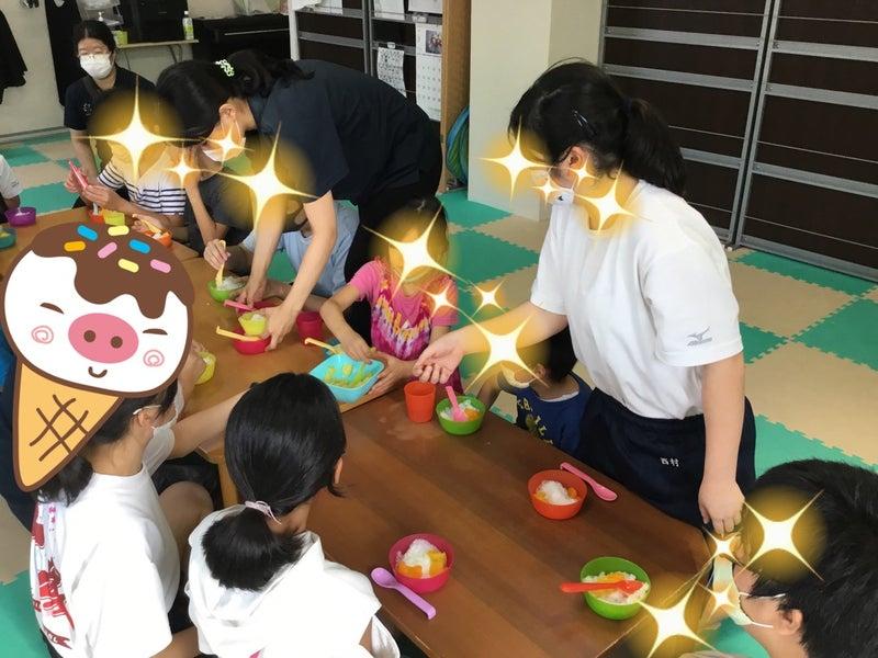 o1080081014794523996 - ♪7月22日(水)♪toiro戸塚