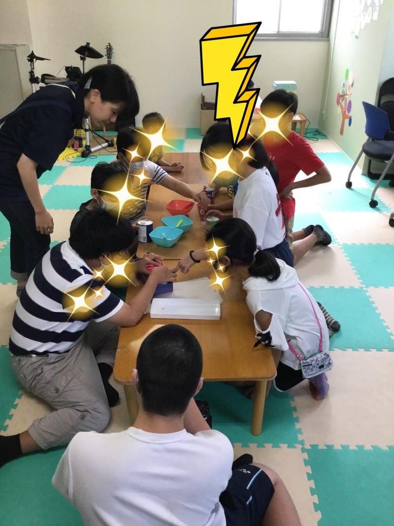 o1080144014794523924 - ♪7月22日(水)♪toiro戸塚