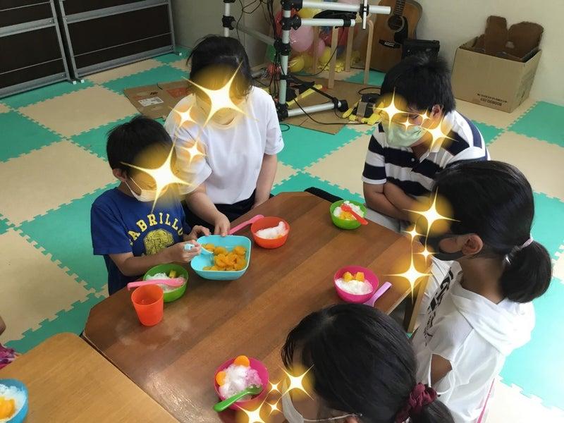 o1080081014794523979 - ♪7月22日(水)♪toiro戸塚