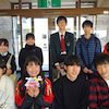 卒業アルバムパート8(^^)/の画像