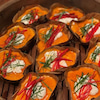 8月の料理教室&アジアの発酵ワークショップのご案内の画像