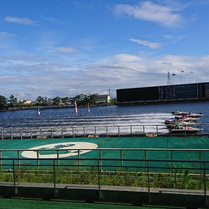 津 ボート レース