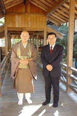 教科書調査官・中前吾郎、北朝鮮の工作員であった ...