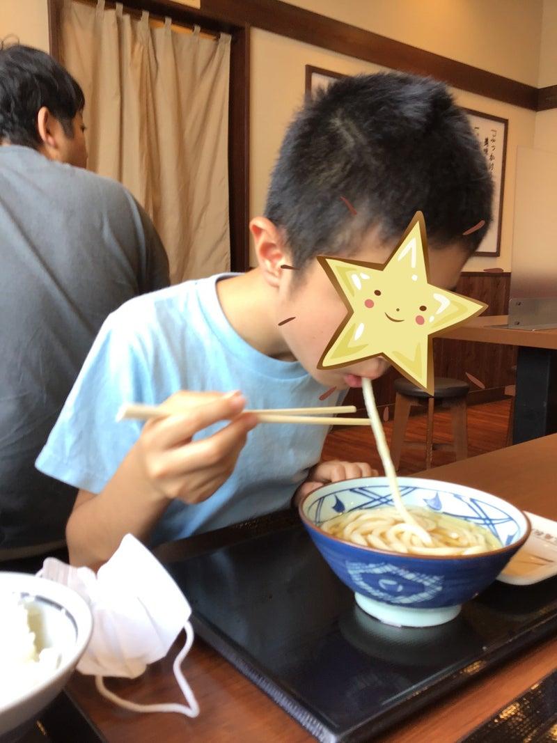 o1080144014795024311 - ♪7月26日(日)♪toiro戸塚