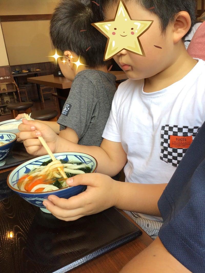 o1080144014795024321 - ♪7月26日(日)♪toiro戸塚