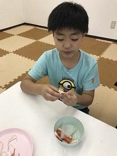 o0239031814795020919 - 7月24日(金) toiro武蔵小杉vol.10