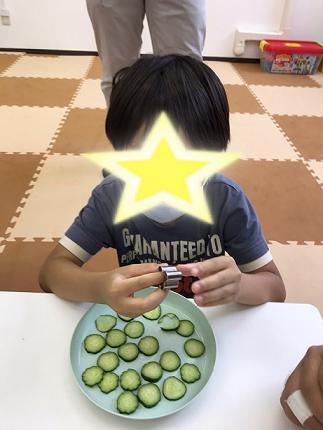 o0323043014795030558 - 7月24日(金) toiro武蔵小杉vol.10
