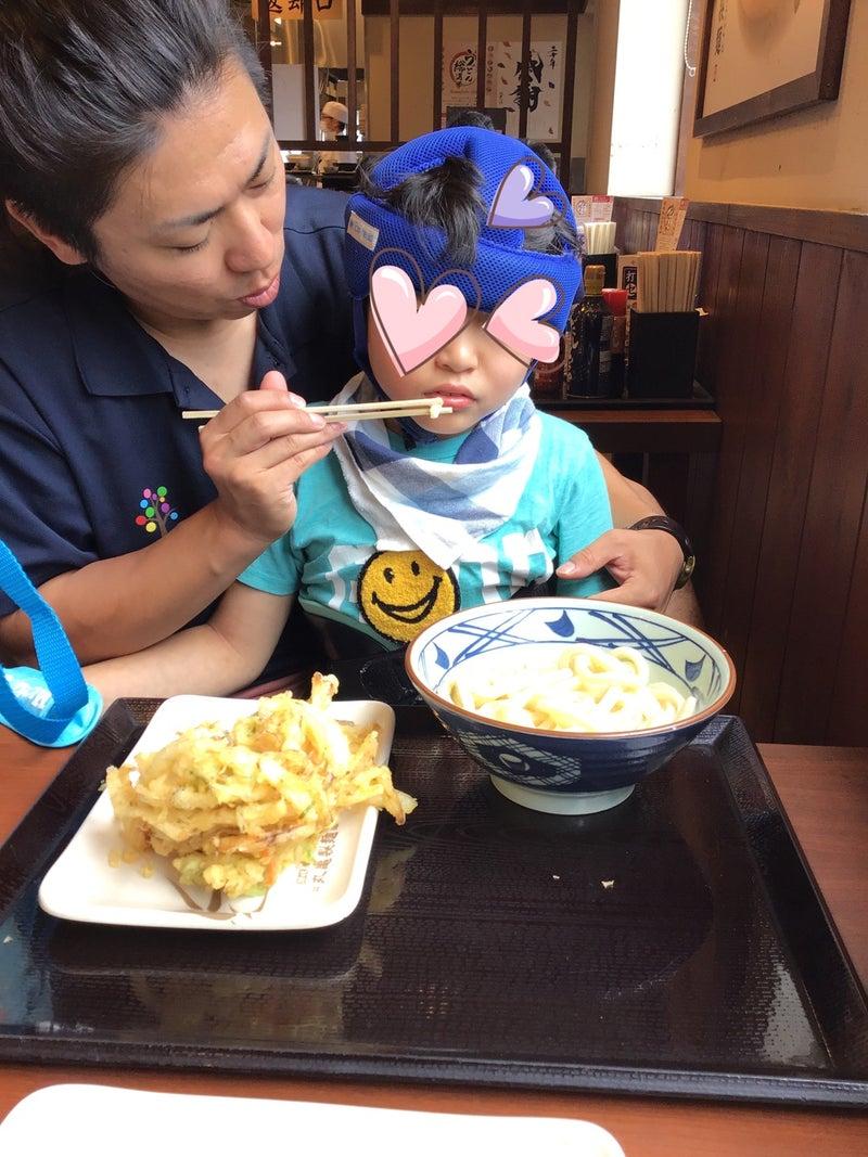 o1080144014795024331 - ♪7月26日(日)♪toiro戸塚