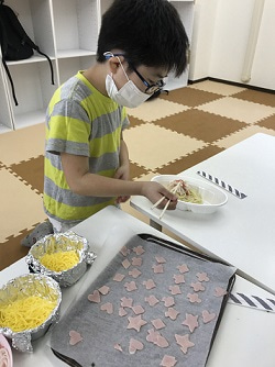 o0250033414795072731 - 7月24日(金) toiro武蔵小杉vol.10