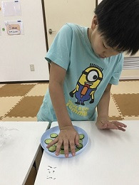 o0195026014795060402 - 7月24日(金) toiro武蔵小杉vol.10