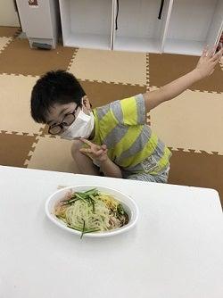 o0250033414795082913 - 7月24日(金) toiro武蔵小杉vol.10