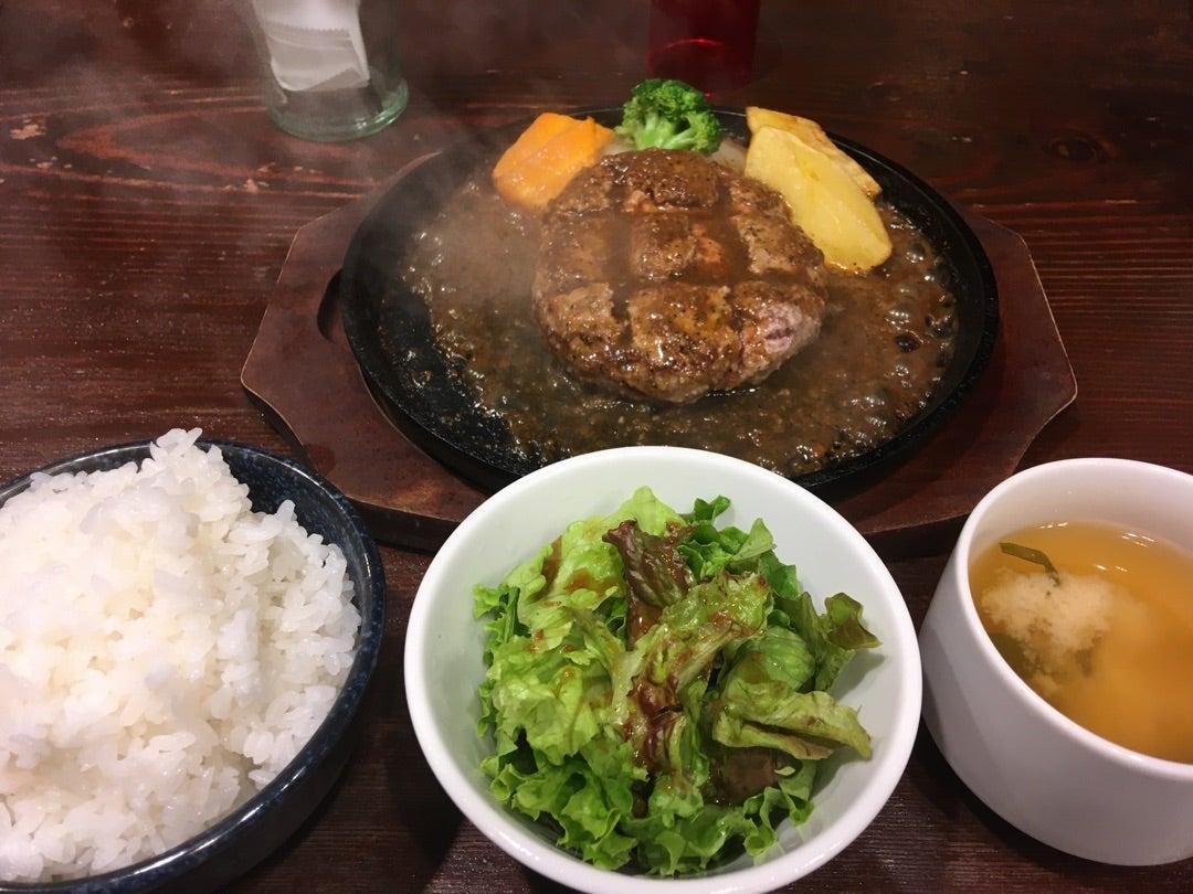 札幌 牛 亭 南 池袋 店