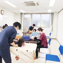 画像 8月22日(日)名古屋開催ホロソフィー協会主催施術会のお知らせ の記事より 11つ目