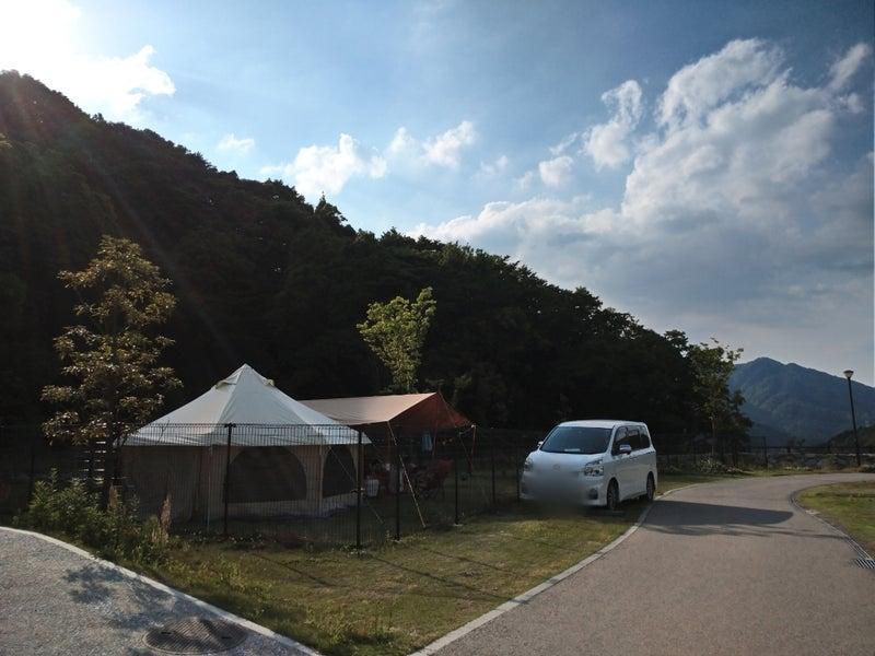 キャンプ モンベル 五ケ山 ベース 【福岡】那珂川のモンベル五ケ山ベースキャンプで冬キャンプしてきた!