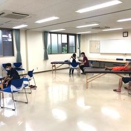 画像 8月22日(日)名古屋開催ホロソフィー協会主催施術会のお知らせ の記事より 9つ目