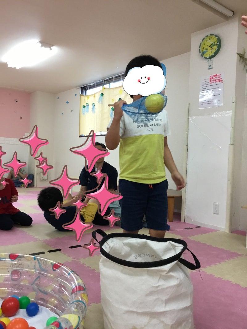 o1080144014795248435 - ♪7月27日(月)♪toiro戸塚