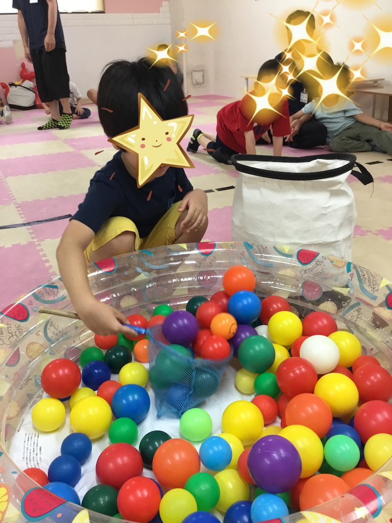 o1080144014795248453 - ♪7月27日(月)♪toiro戸塚