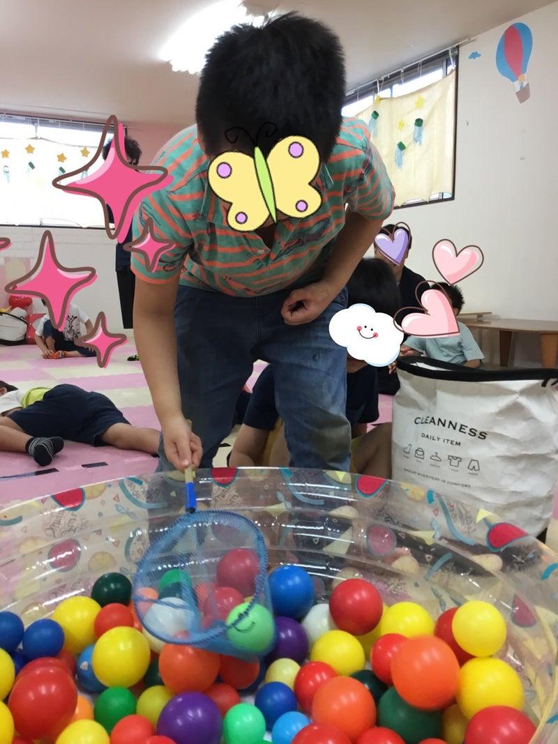 o1080144014795248445 - ♪7月27日(月)♪toiro戸塚