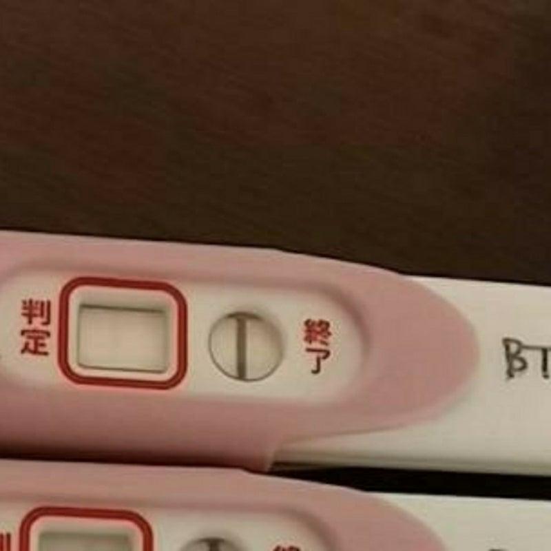 薬 デュファストン 妊娠 検査