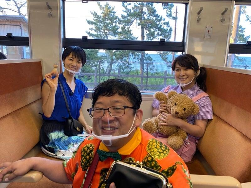 対決 旅 路線 バス 乗り継ぎ ローカル ローカル路線バス乗り継ぎ対決旅 ~春の伊豆半島から富士山へ!路線バスで陣取り合戦!~(2020年5月20日放送)