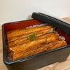 埼玉食品サンプル教室「お久しぶりのほのぼのさん」の画像