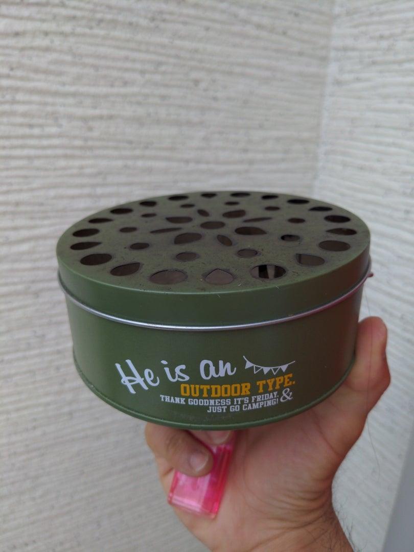 最強 キャンプ 虫除け キャンプ場での虫除け対策は蚊取り線香だけじゃダメ!最強の虫除けグッズまとめ