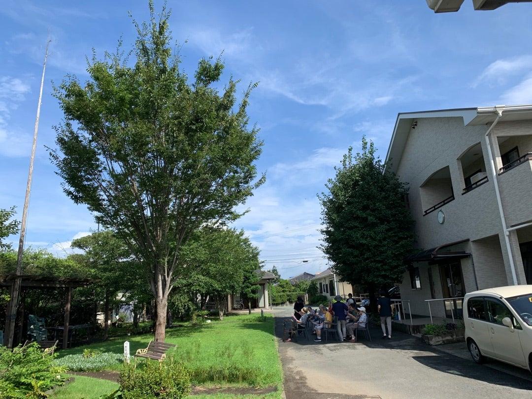 熊本で初のクラスター発生