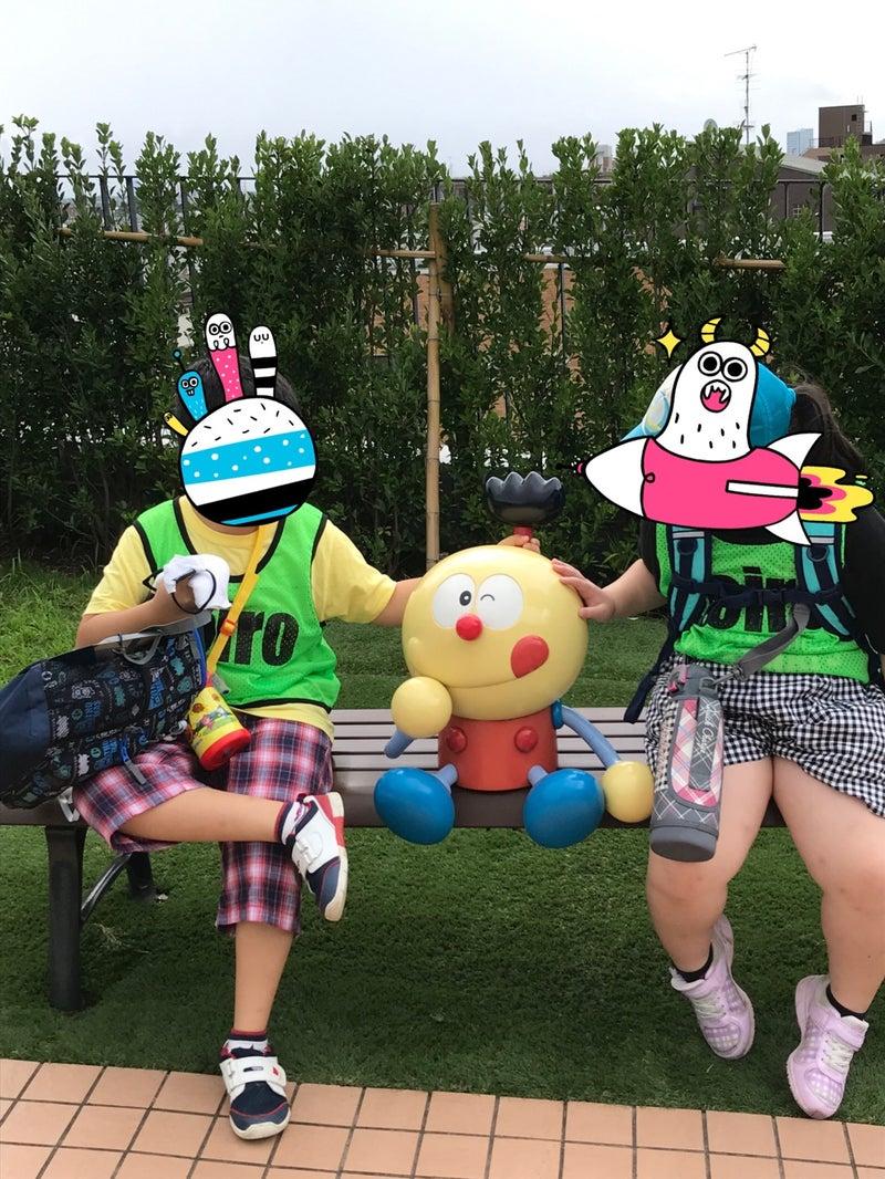 o1080143914795965241 - 7月26日☆toiro南林間☆